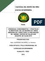 CREENCIAS Y PRACTICAS  ALIMENTICIAS  .pdf
