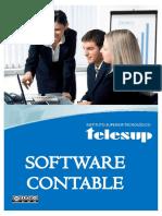 Libro - Software Contable - Telesup.pdf