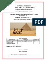 Investigación de Egipto.docx
