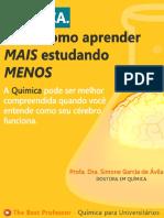E_Book_Química_Saiba_como_aprender_MAIS_estdando_MENOS_The_Best_Professor.pdf