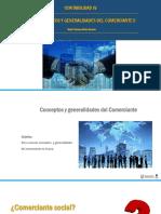 GENERALIDADES DE LOS COMERCIANTES II.pdf