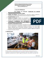 GFPI-F-019_Guia.Diligenciar.analizar.Documentacion.docx