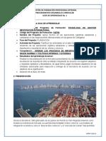 GFPI-F-019_Guia.Operar.Los.procesos.Resultado.Realizar.la.Nacionalizacion.de.la.mercancia.docx