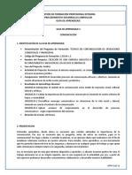 Guia de Aprendizaje  2 Comunicacion CONTABILIDAD (1)