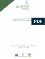 CONVOCATORIA_DE_ESTIMULOS_2020