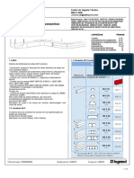 Canaleta DPL.pdf