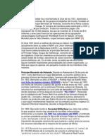El Club 1001-pdf