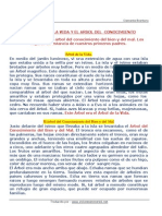 arbol_de_vidaEmmer