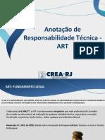 Anotação-de-Responsabilidade-Técnica.pdf
