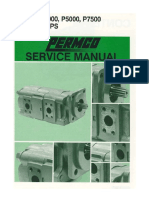 SERVICE-MANUAL-300050007500.pdf