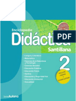 Didactica+2.pdf