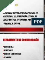 INTRODUCCIÓN AL MANEJO DE COSECHA Y POSCOSECHA DE FRUTAS Y.pdf