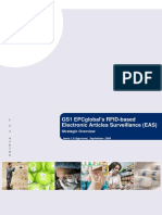 EAS_Strategic_Overview_v1.0_Approved.pdf