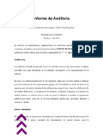 Informe Auditoria Empresa Yipa Blue Ltda (1)
