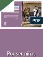 1 1 13 - informe_por_ser_niña_2011.pdf