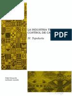 IV_La_industria_textil_y_su_control_de_c.pdf