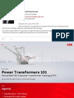 powertransformers101_ABB