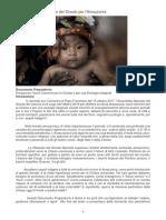 documento-preparatorio-del-sinodo-per-l-amazzonia