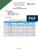 Práctica N°6_Laboratorio de Termodinámica_Escuela Politécnica Nacional