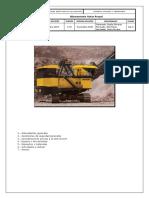 INST-PH-T06 Alineamiento Motor Propel 26-11