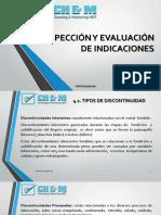 4.-Inspeccion-y-evaluacion-de-indicaciones
