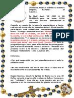 AMA A TU PROJIMO.pdf