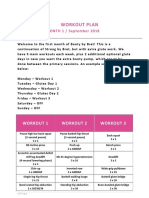 BBB_Month_1_Workout_Plan.pdf