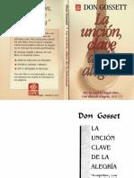 159859650-Don-Gossett-La-uncion-clave-de-la-alegria.pdf