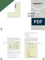 Transistor-unijuncao.pdf