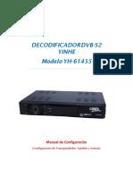 DECODIFICADOR YINHE YH61455 (1)