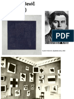 ASTRATTISMO .pptx.pdf