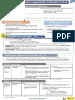 10-Resumen_COVID19_AH_criticos_SDRA_20_5_20