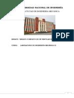 LITEHE-LE- 2020-A VENTILADOR CENTRIFUGO.docx
