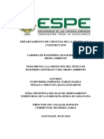 T-ESPE amaguaña.docx