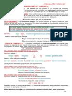 2° CONTENIDO DE LENGUAJE Y MATEMATICA EN LA CUARENTENA.pdf