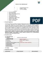 PROYECTO_APREND_SECUNDARIA.docx