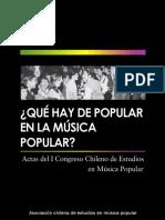 Actas_del_Primer_Congreso_Chileno_de_Est.pdf
