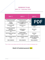 BBB_Month_14_Workout_Plan.pdf