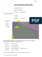 MODELOS MATEMATICOS CLASE 1.pdf