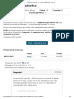 Final Exam - Evaluación final_ Cybersecurity Essentials - ES 0118.pdf