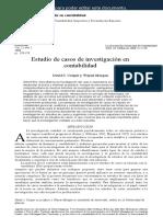 CASE STUDY CASOS EMPRESARIALES ES (1)