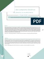 Ação dos compostos bioativos