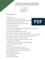 Keifman Informe Final OIT 2005 (1)