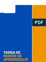 20200802000834 (2)
