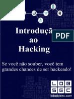 E Book Introdução Ao Hacking