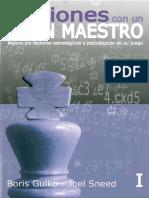 Lecciones con un Gran Maestro I (Gulko & Sneed) (2015).pdf