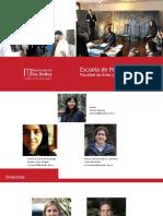 Bienvenida estudiantes posgrado 202020 (1)