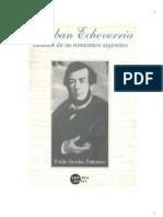 Echeverría_Historia_de_un_romantico