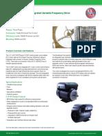 PDS_3-10HP_ECM