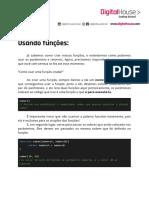 usando_funcoes.pdf